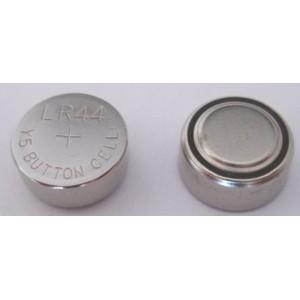 Bateria Lithium 1.5V LR44 Flex