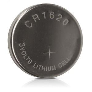Bateria CR-1620 3v