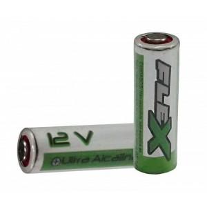 Bateria 27AE 12v Flex