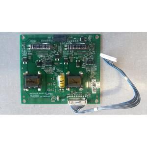 Pci Inverter Tv Lg 42ls3400 6917l 0095c Kls