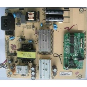 Placa Monitor Philips/ Aoc 220ts2l/ T2242we