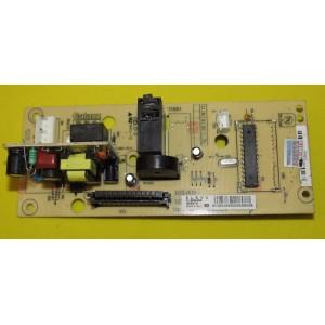Placa Microondas Consul Cm020 Bivolt (SEMI NOVA)