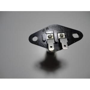 Soquete Lampada P/ Micro Ondas