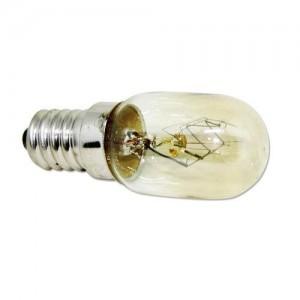 Lampada Para Microondas Com Rosca Fina 220v 20w