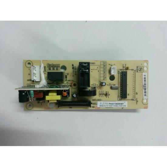 Placa De Microondas Consul Cme20ay Aryana 220V