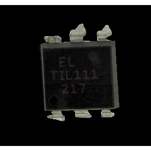Circuito Integrago TIL-111