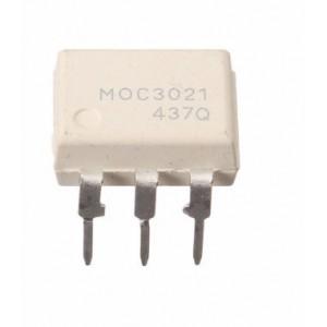 Circuito Integrado MOC - 3021