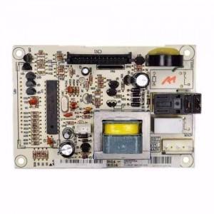 Placa Microondas Consul CMP25 127V
