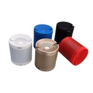Caixa de som Bluetooth HFQ3