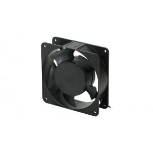 Ventilador Cooler Ventuinha Gc 8 cm x 8cm Rolamento 110/220 Volts