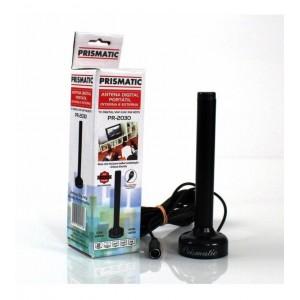 Antena interna Prismatic PR-2030