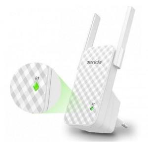 Repetidor Extensor Sinal Wifi Tenda A9