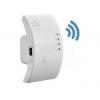 Repetidor Extensor Wps Wireless Amplificador Sinal Wifi 300m