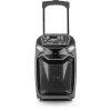 Caixa Amplificada Frahm CM350