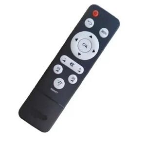 Controle Remoto Universal TV PLASMA -LCD -LED SMART