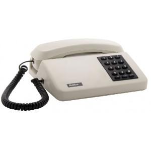 Telefone c/ Fio Multitoc Padrão