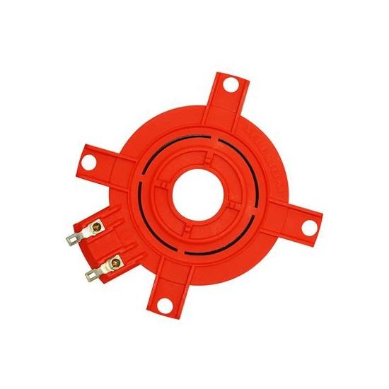 Reparo Original para driver Selenium RPST304