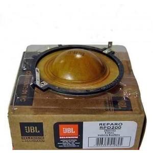 Reparo JBL Selenium Original RPD 200