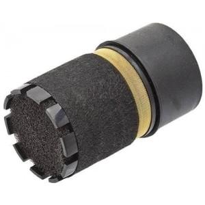 CAPSULA P/MICROFONE 74DB 8-12 KHZ 600R