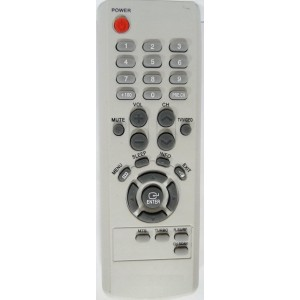 Controle Remoto Tv Samsung