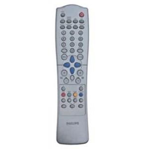 Controle Remoto Philips Para Tv C/pip