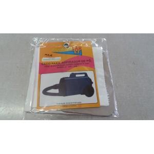 Saco Aspirador Electrolux Super Compact 1100 330/340