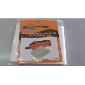 Saco Aspirador Electrolux T1500